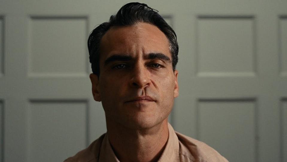 Joaquin Phoenix / Joker