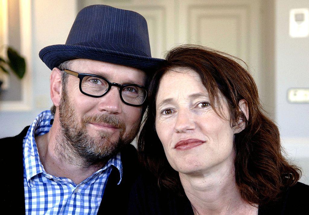 Jonathan Dayton e Valerie Faris presentano La battaglia dei sessi