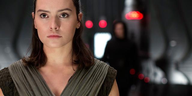 Nuovi spot di Star Wars: Gli Ultimi Jedi