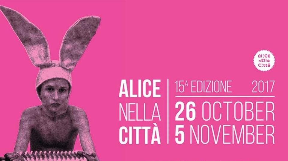 Alice nella città alla Festa del Cinema di Roma