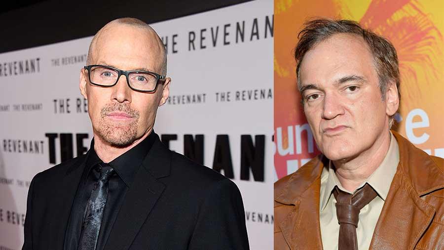 Trovato lo sceneggiatore per il film di Star Trek di Tarantino