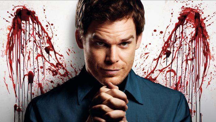 Revival Dexter