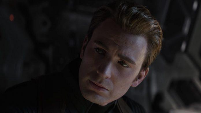 "Avengers ""title ="" Avengers: Endgame, le ultime spaventose reazioni dai test di screening ""/> </div> <p> Sappiamo ormai che <em><strong> Vendicatori: Endgame </strong></em>  proiezioni di prova organizzate dai maggiori hollywoodiani per capire ̵<div class="