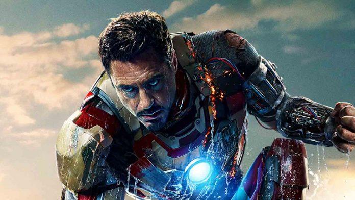 marvel-iron-man