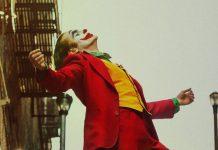 Joker polemiche