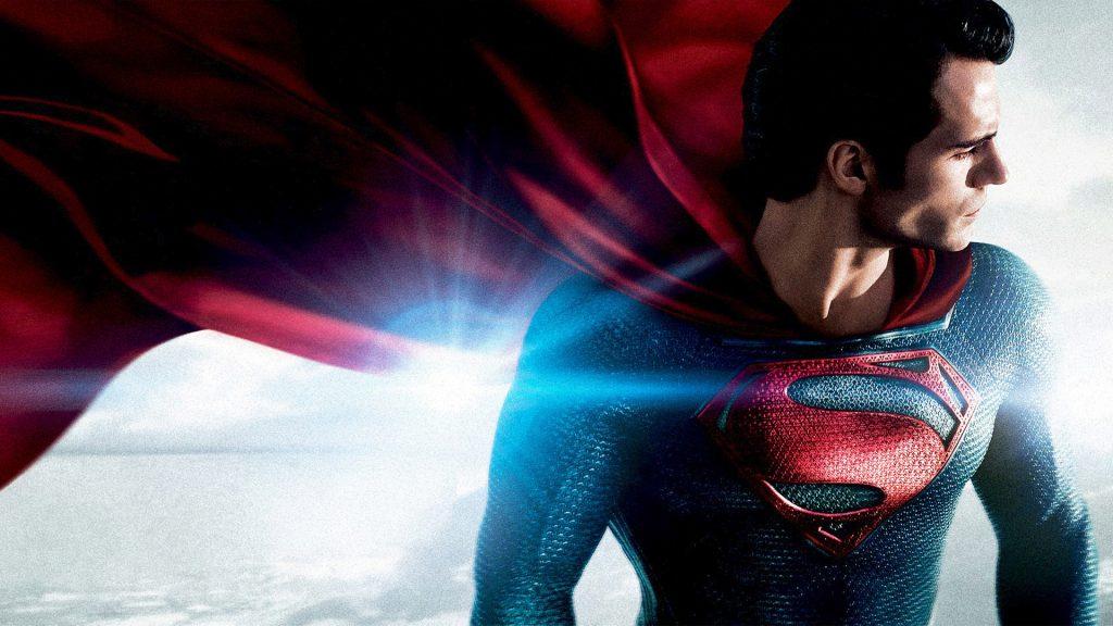 Film DC in ordine cronologico