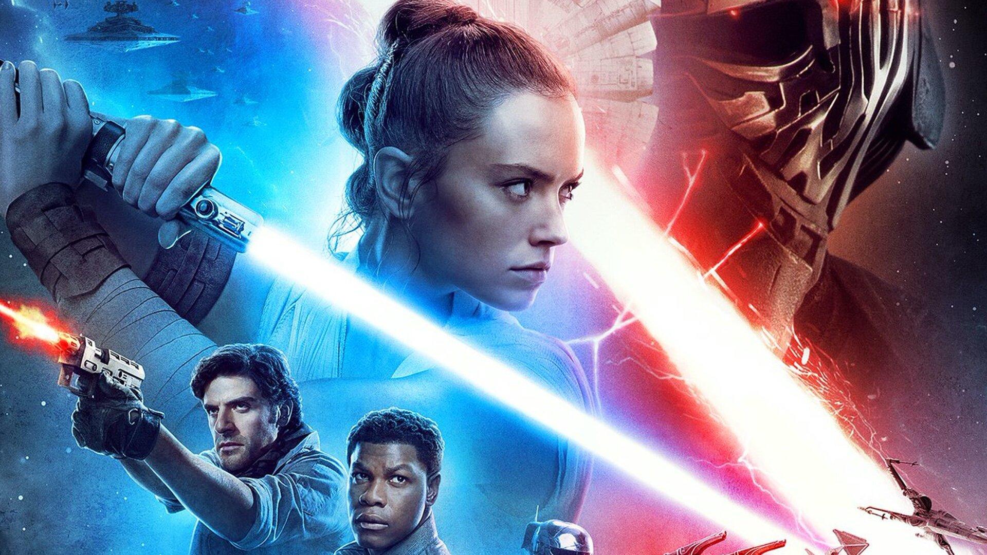 Star Wars: ecco quando sarà ambientato il prossimo film in ...
