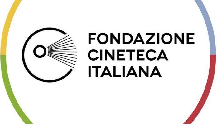 Cineteca di Milano