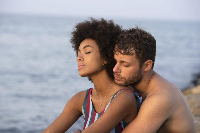 Summertime, trailer e data di uscita della nuova serie originale italiana  Netflix