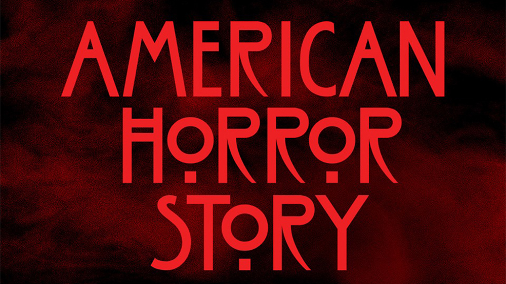 American Horror Story 10 cast