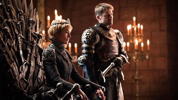Il trono di spade famiglia lannister