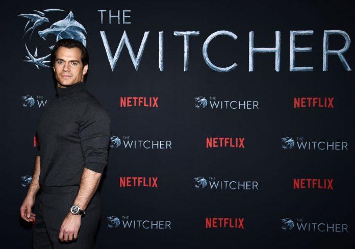 Migliori serie Netflix 2020
