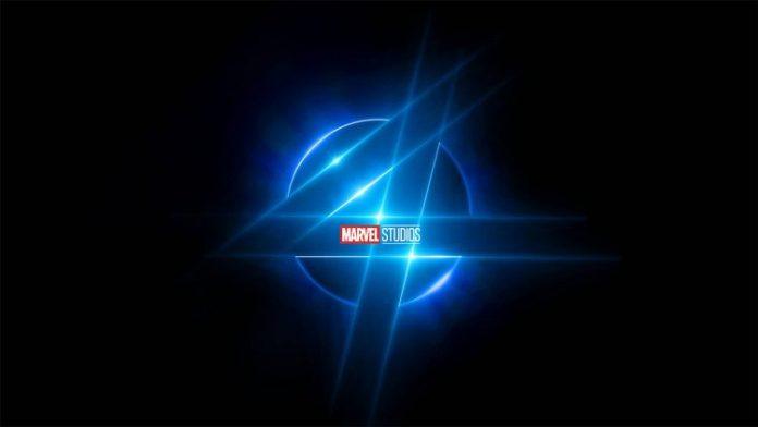 Fantastici 4 Marvel Jon Watts