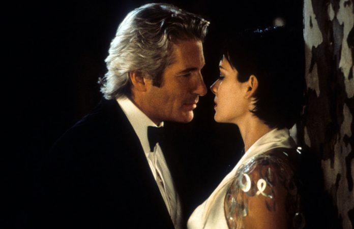 Film Che Fanno Piangere Romantici Da Non Perdere I Più Belli Di Sempre