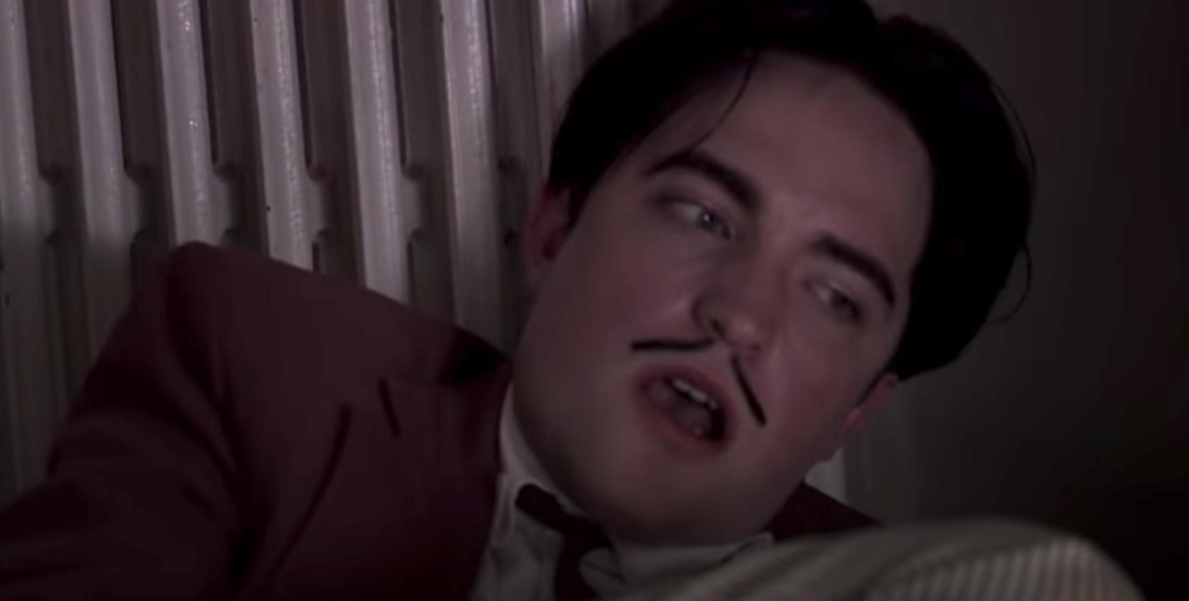 scene di masturbazione