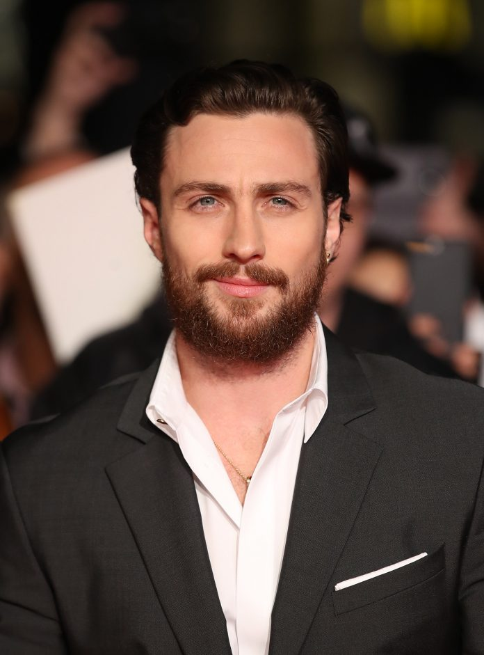 attore-britannico-tenet-kick-ass