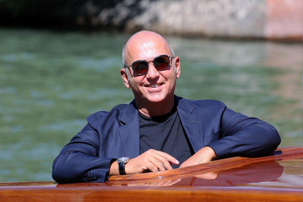 Star serie tv Italia