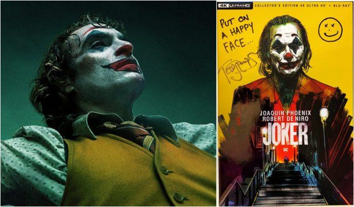Best Movie Quiz Joker