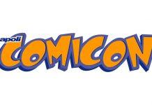 Comicon 2021