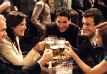 how i met your father, arriva lo spin off