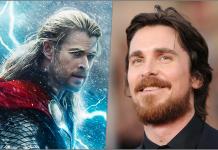 Thor Bale