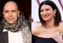checco zalone sul david di donatello e laura pausini