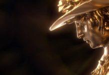 David di Donatello 2021