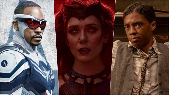 vincitori mtv movie e tv awards 2021