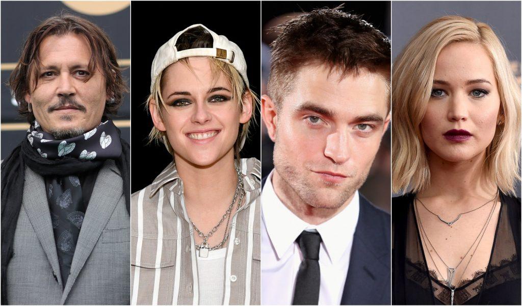 10 abitudini degli attori che hanno nauseato i colleghi sul set dei loro film