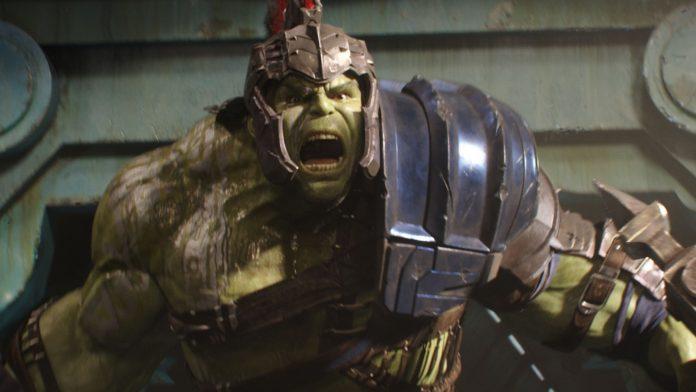 hulk figlio skaar she hulk