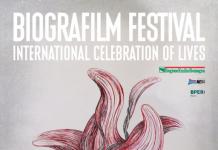 Biografilm Festival 2021