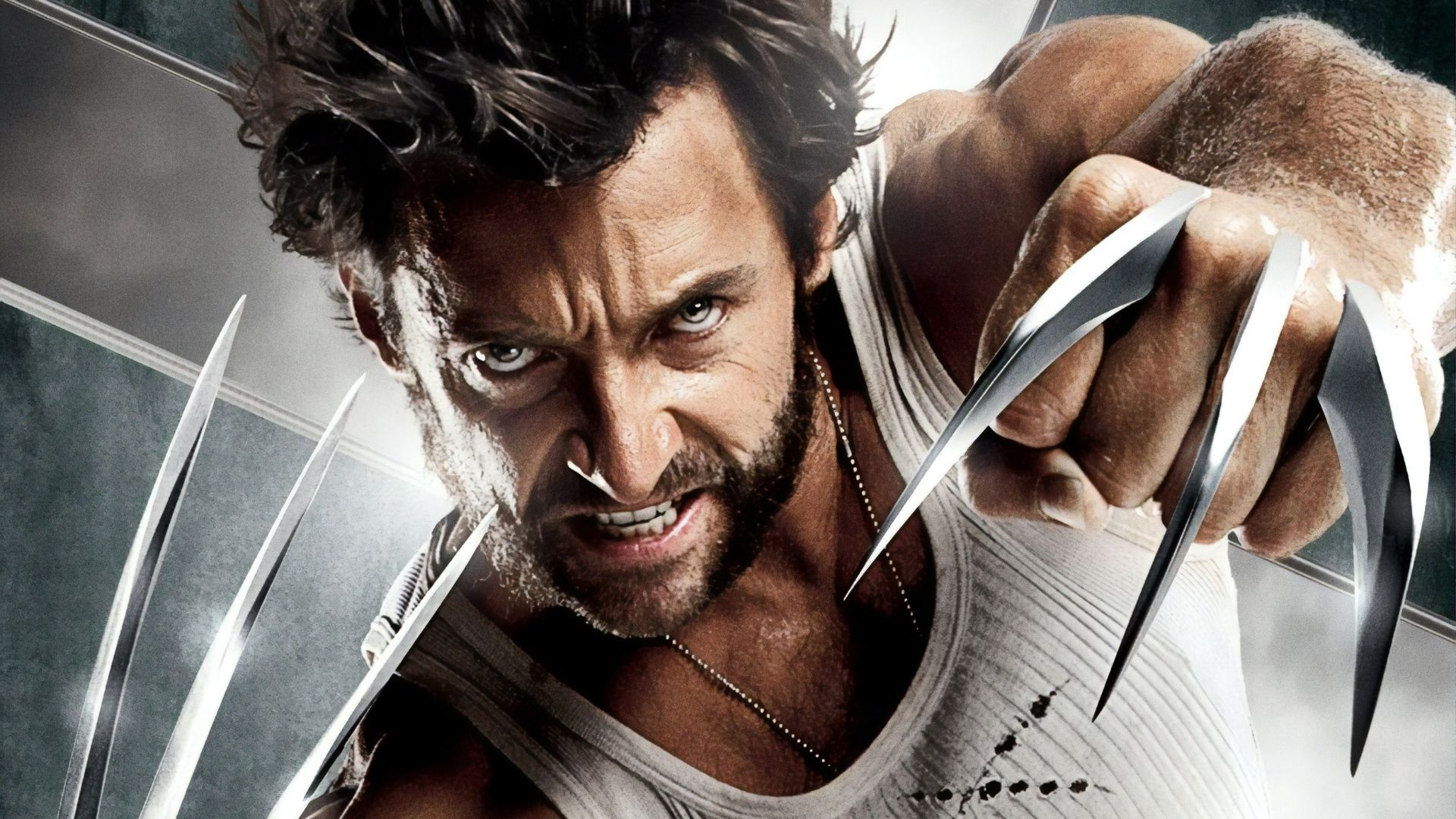Wolverine, un'immagine porta Hugh Jackman nel MCU: la cosa migliore che  vedrete oggi [FOTO]