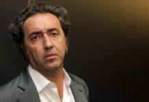 Paolo Sorrentino nuovo film