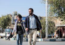 A Hero Asghar Farhadi
