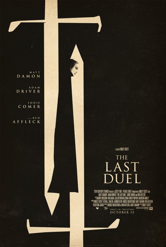 r-the-last-duel_poster