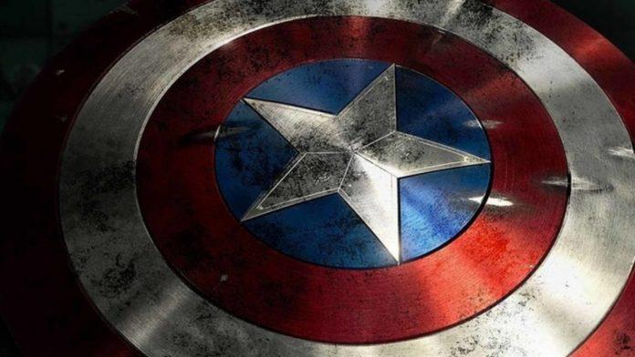 captain-america-4
