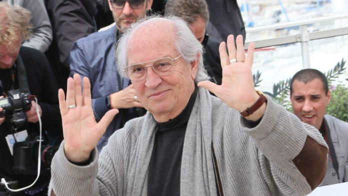 vittorio storaro premiato al filming italy best movie award
