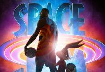 space jam new legends