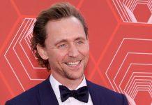 tom hiddleston zawe ashton